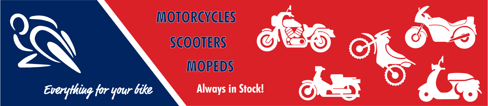 Home-Page-Motorbike-Sales-Header
