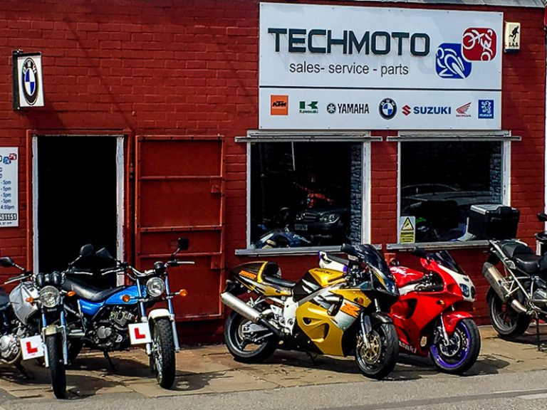 Techmoto Premises-1-2